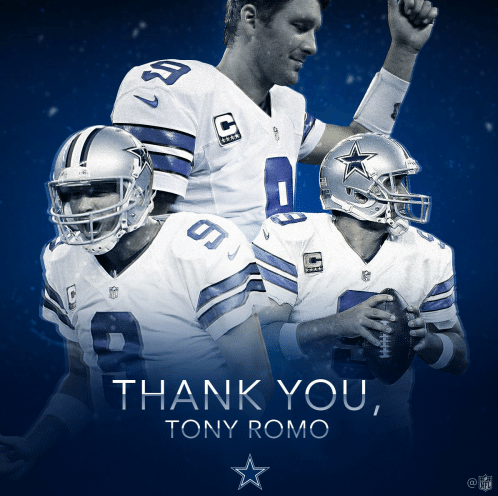 aa-thank-you-tony-romo-nfl-thankyoutony-18504150