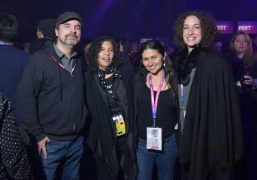 Alex+Rivera+Christina+Ibarra+2019+Sundance+DlHKrXUuxZYl