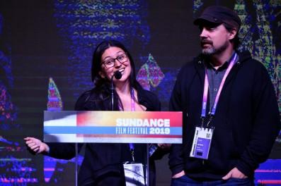 Cristina+Ibarra+2019+Sundance+Film+Festival+gPxyeMOHKSol.jpg