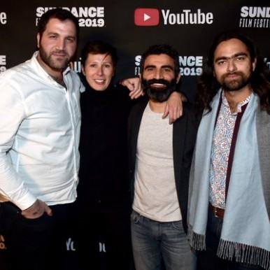 Susan+Andrews+Correa+Mustafa+Kaymak+2019+Sundance+iCbXXrpT5RCl