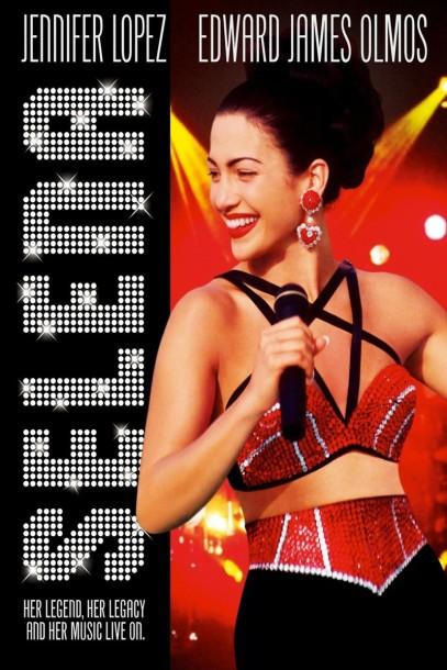 Selena-1997-movie-poster